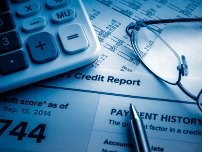 fair credit reporting act violations