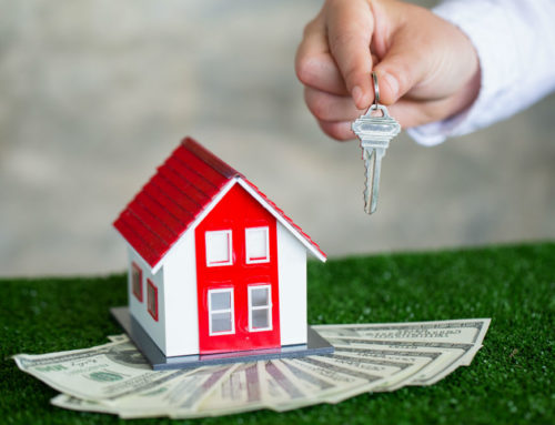 Removing a Repossession from Your Credit Report